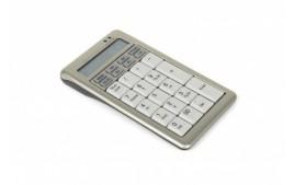Pavé numérique S-board 840 Design Numeric