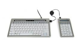 Pavé numérique S board 840