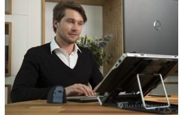 Support ordinateur portable Ergo-Q330