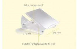 Support ordinateur portable Ergo-Top 320