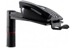 Support téléphone Novus