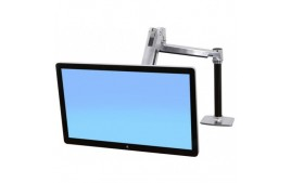 Ergotron LX Bras écran LCD