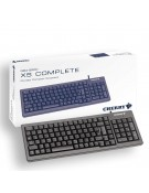 Clavier compact filaire G84