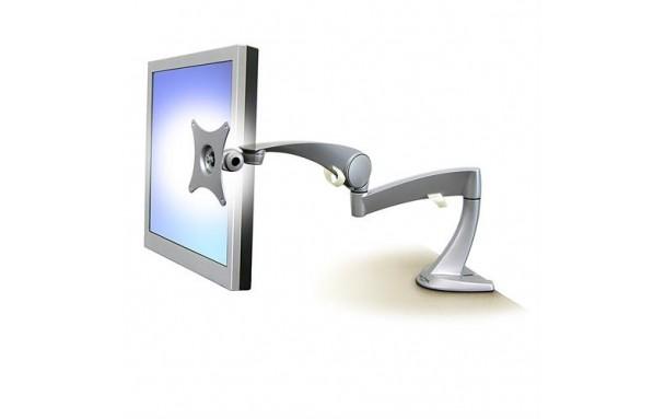 Ergotron Bras Neo-Flex pour LCD