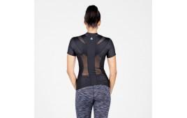 Tee shirt bonne posture Anodyne pour FEMME