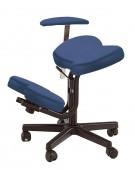 Siège Assis genoux avec accoudoir