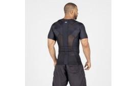 Tee shirt bonne posture Anodyne pour HOMME