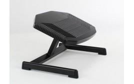 Repose pieds de bureau Basic 950