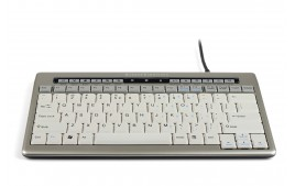 Clavier compact filaire S-board 840