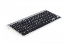 Clavier M-Board 870  sans fil
