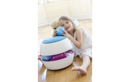 Tabouret ergonomique enfants Ongo Kit