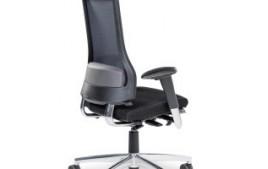 Siège ergonomique  Axia 2.5 - Dossier résille