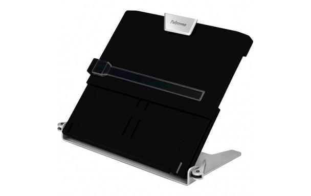 Porte -copies métal Pro