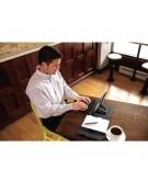 Étui 'Deluxe' pour Ipad Pro™ accessoire ergonomique