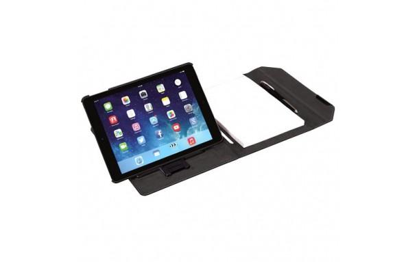Étui 'Deluxe'  pour Ipad mini 1/2/3 accessoire ergonomique