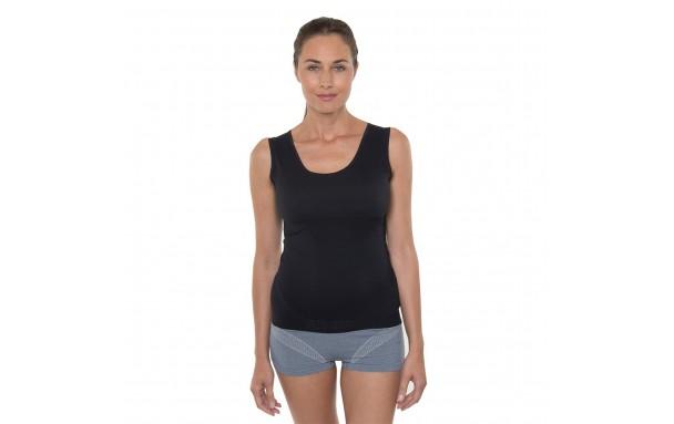 Tee shirt bonne posture LYNE UP Percko pour FEMME