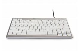 Clavier compact avec ou sans fil ultraboard 950