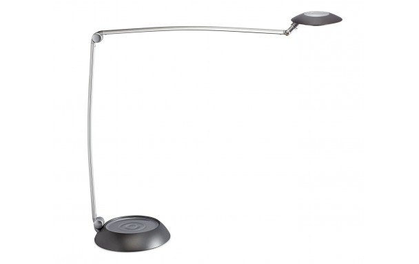 Lampe de bureau LED réglable Space