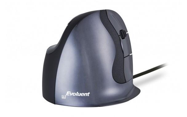 Evoluent D Wireless