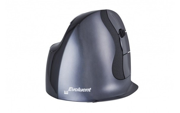 Evoluent D Wireless
