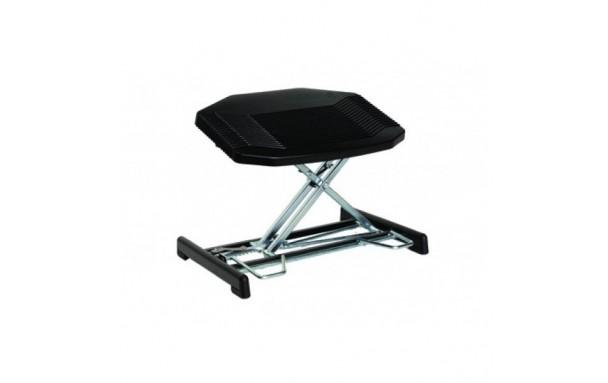 repose pied ergonomique repose pied pour bureau boutique ergonomie