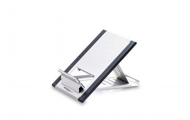 Support ordinateur portable ultra compact