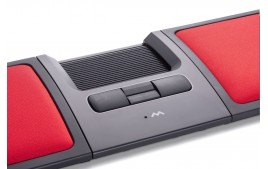 Mousetrapper lite rouge mousetrapper