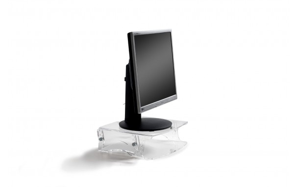 Support moniteur Q 130 Design