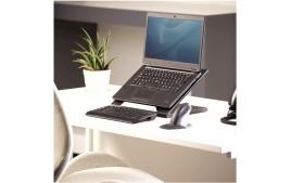 Pack télétravail souris-support ordinateur