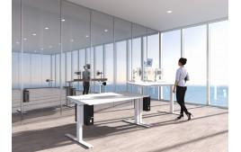 Innovation Bureau -...