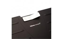 Souris-ergonomique-Logitech-MX-Vertical-Noir