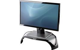 Support écran Smart Suites