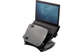 Support ordinateur portable...