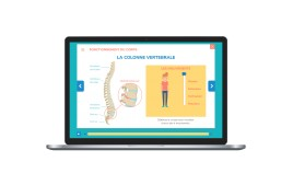 E-learning Sur-Mesure
