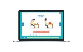 E-learning Télétravail