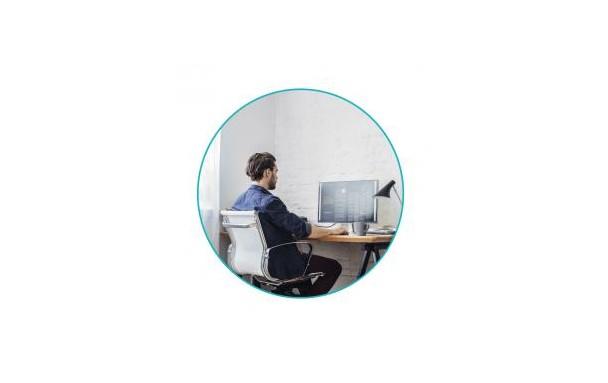 Formation Gestes et Postures Travail sur écran