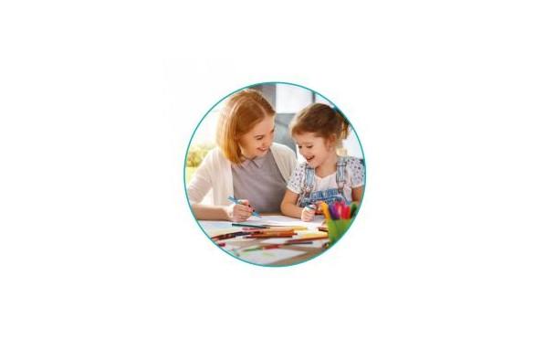 Formation Gestes et Postures Professionnels de la petite enfance - Crêches