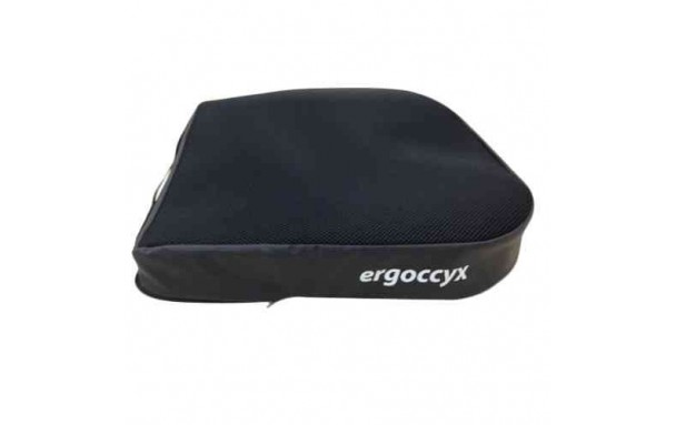 Ergoccyx 40
