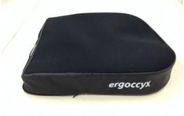 Ergoccyx largeur 45cm