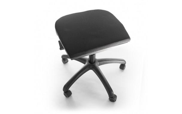 Ergoseat siège ergonomique petite enfance