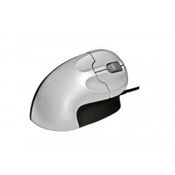 Grip Mouse sans fil