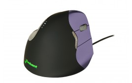 Souris verticale evoluent4 small