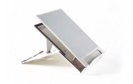 Support PC portable Ergo-Q260