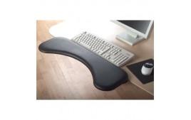 Support avant bras | Handy Combi PVC supports avant bras