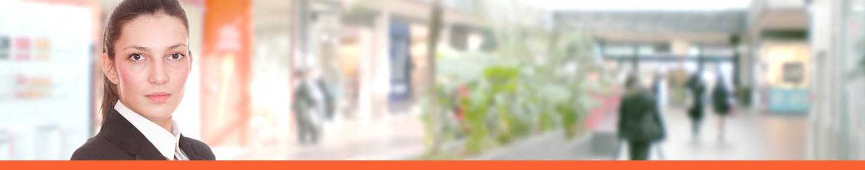 Sièges et Equipement Spécifique Ergonomique Commerces et Distribution